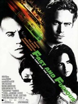 """Afficher """"Fast and furious"""""""