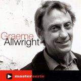 """Afficher """"Graeme Allwright"""""""