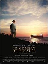 """Afficher """"Le Combat ordinaire"""""""
