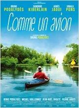 """Afficher """"Comme un avion"""""""