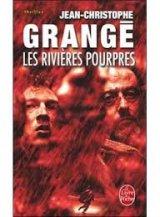 """Afficher """"Rivieres pourpres (Les)"""""""