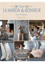 """Afficher """"La maison du bonheur"""""""