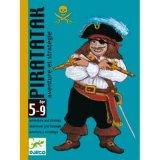vignette de 'Piratatak (Kirszbaum Gregory)'