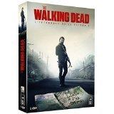 """Afficher """"The Walking Dead n° saison 5 the Walking Dead"""""""