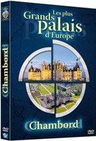 """Afficher """"Les plus grands palais d'Europe Les Plus Grands Palais d'Europe : Chambord"""""""