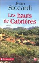 """Afficher """"Les hauts de Cabrières"""""""