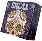 """Afficher """"Skull"""""""