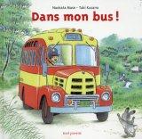 """Afficher """"Dans mon bus !"""""""