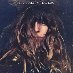 "Afficher ""Lay low"""