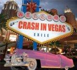 "Afficher ""Crash in Vegas"""