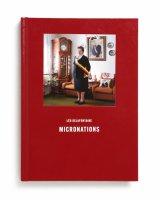 "Afficher ""Micronations"""