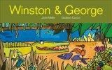 """Afficher """"Winston & George"""""""