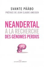 "Afficher ""Néandertal"""