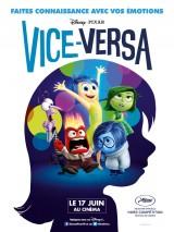 """Afficher """"Vice-Versa"""""""