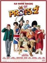 """Afficher """"Les Profs 2"""""""