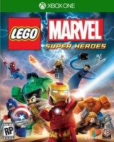 """Afficher """"MARVEL : Super Heroes"""""""