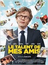 """Afficher """"Talent de mes amis (Le)"""""""