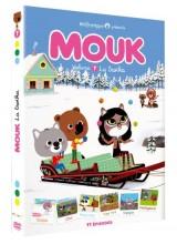 "Afficher ""Mouk n° 7 La Troïka"""