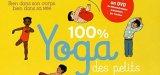 """Afficher """"100 % yoga des petits"""""""