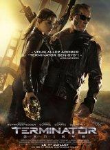 """Afficher """"Terminator Genisys"""""""