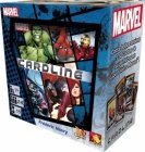 "Afficher ""CardLine Marvel"""