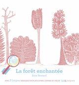 vignette de 'La forêt enchantée (Aina Bestard)'