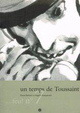 """Afficher """"Un temps de Toussaint"""""""