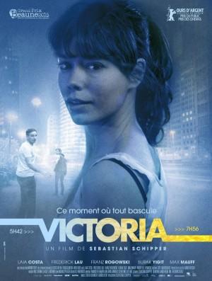 """Afficher """"Victoria"""""""