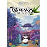 "Afficher ""Takenoko"""