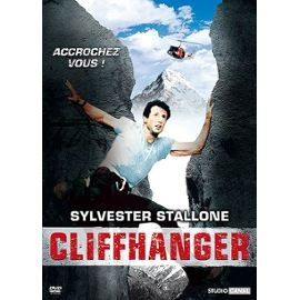 "Afficher ""Cliffhanger"""