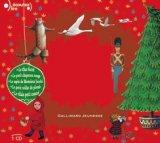 """Afficher """"5 contes pour Noël"""""""