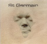 "Afficher ""St Germain"""