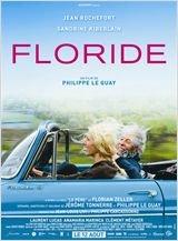 vignette de 'Floride (Philippe Le Guay)'
