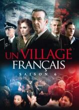 """Afficher """"Un village français n° 6"""""""