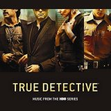 vignette de 'True detective (Leonard Cohen)'
