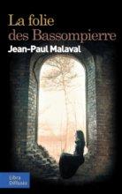 """Afficher """"La Folie des Bassompierre"""""""