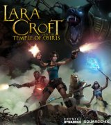 "Afficher ""Tomb Raider Lara Croft and The Temple Of Osiris"""
