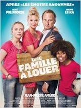"""Afficher """"Une famille à louer"""""""