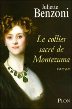 """Afficher """"collier sacré de Montezuma (Le)"""""""