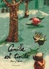 "Afficher ""Camille est timide"""