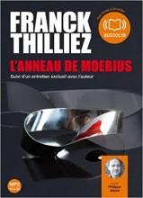 """Afficher """"L'anneau de Moebius"""""""