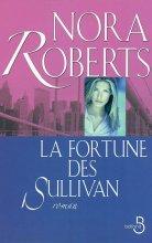"""Afficher """"La fortune des Sullivan"""""""