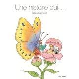 """Afficher """"Une histoire qui..."""""""