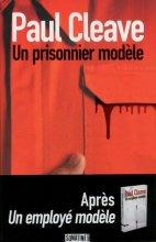 """Afficher """"Un prisonnier modèle"""""""