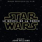 """Afficher """"Star Wars 7, le réveil de la force"""""""
