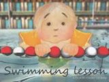 """Afficher """"La Leçon de natation"""""""