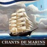 """Afficher """"Anthologie : Chants de Marins"""""""