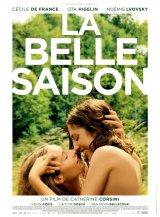 """Afficher """"Belle saison (La)"""""""