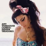 "Afficher ""Amy winehouse lioness : hidden treasures"""