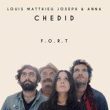 "Afficher ""Louis Matthieu Joseph et Anna Chedid"""